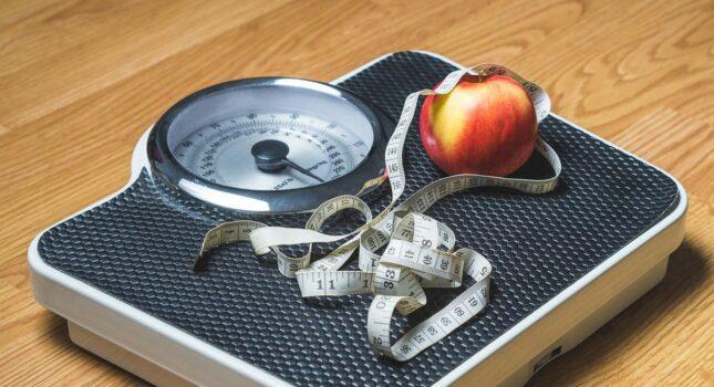 Kalkulator BMI – zobacz jak obliczyć wskaźnik masy ciała