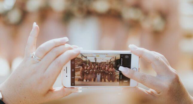 Czym jest bridal shower i czy ma szansę zrobić karierę w Polsce?