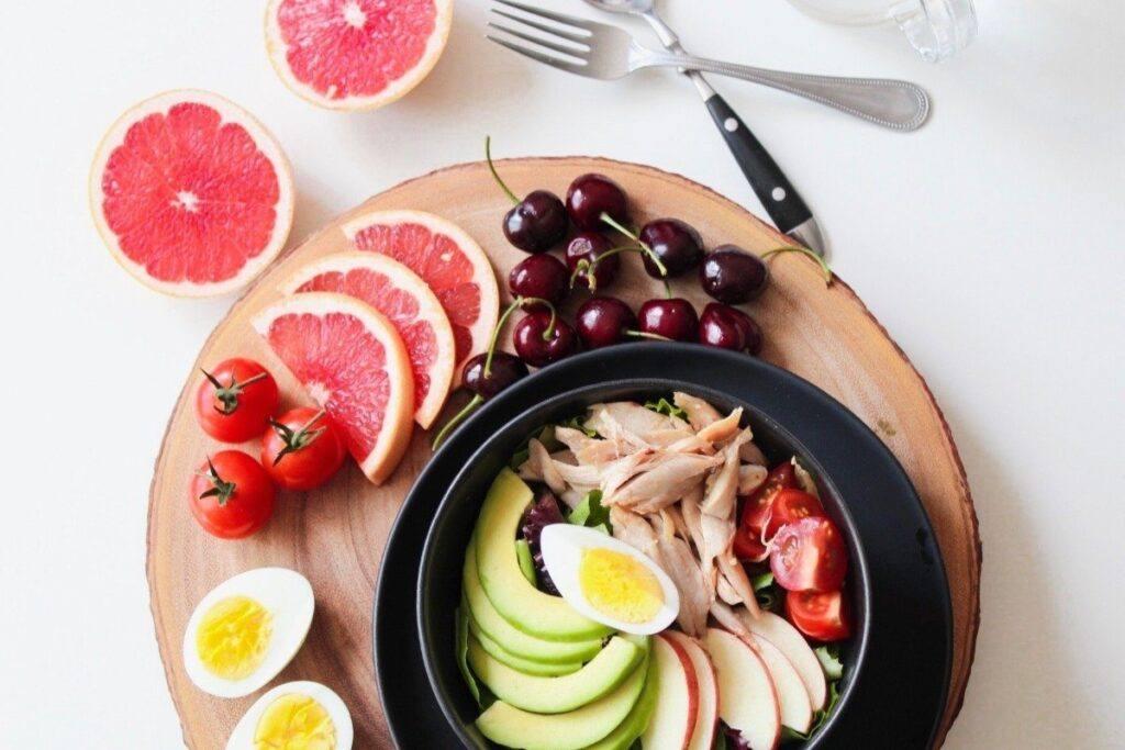 Chcesz schudnąć przed ślubem w zdrowy sposób? Sprawdź, jak przyspieszyć metabolizm