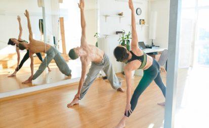Jak ćwiczyć w domu i zadbać o swoje zdrowie? Poznaj sprawdzone porady!