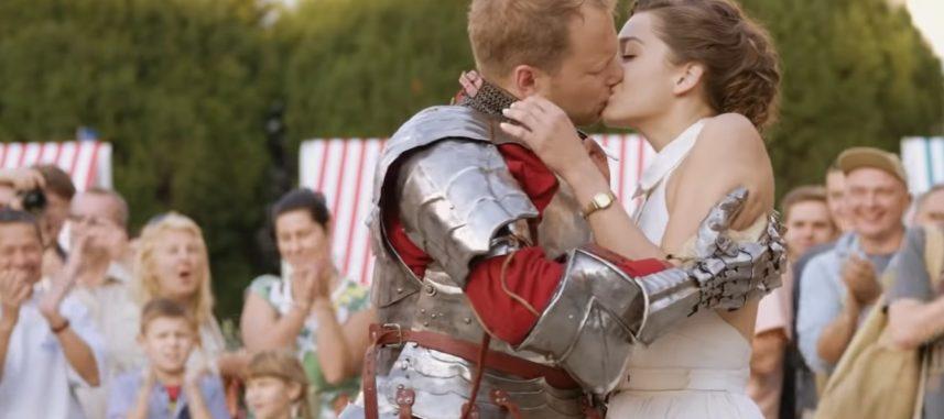 Najlepsze polskie komedie romantyczne, które musisz zobaczyć!