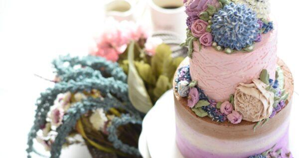 Najpopularniejsze smaki tortów weselnych i nie tylko! Jaki wybrać?