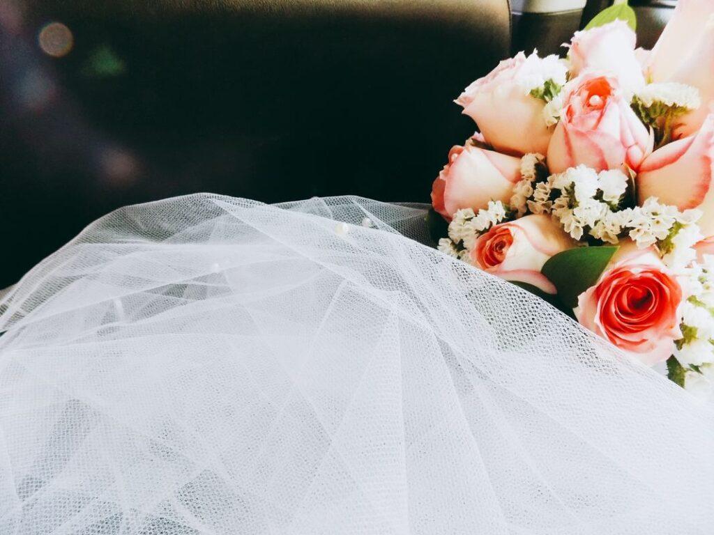 Ślub w dni świąteczne – czy jest trudniejszy w organizacji?