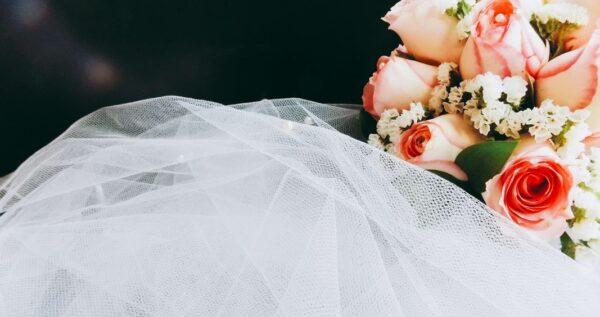 Ślub w dni świąteczne - czy jest trudniejszy w organizacji?