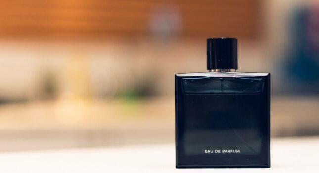 Jakie perfumy męskie do ciebie pasują?