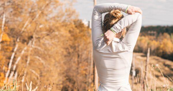 Czy ćwiczenia na stres faktycznie pomagają? Sprawdź, które z nich warto wypróbować!