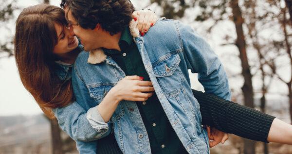 I żyli długo i szczęśliwie, czyli jak dbać o związek?