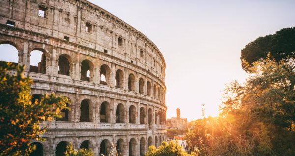 Ślub we Włoszech - krótki poradnik dla par marzących o zaślubinach w Italii
