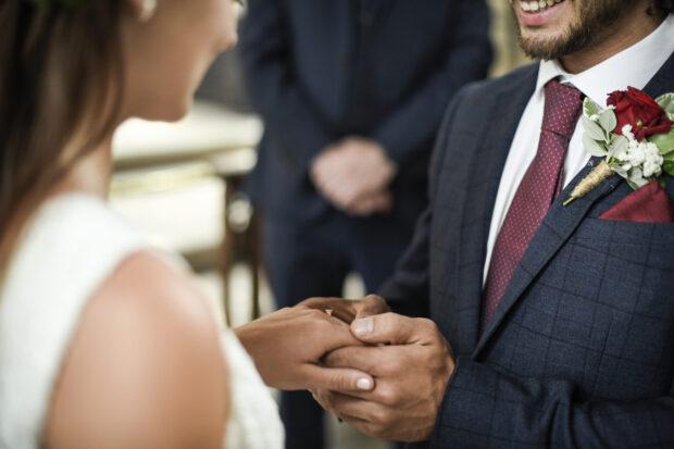 Nowe zasady ślubu kościelnego – co powinniście wiedzieć, jeśli wkrótce planujecie swój ślub!