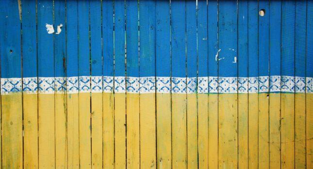 Wesele na Ukrainie. Co warto wiedzieć o zaślubinach za wschodnią granicą?