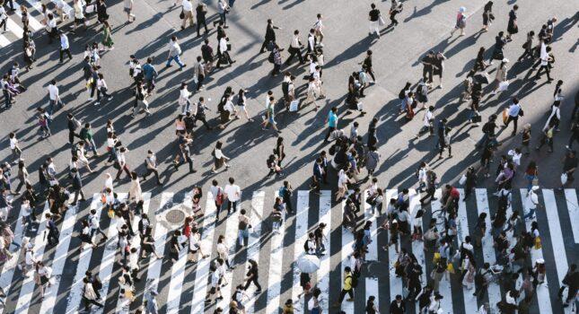 Życie po koronawirusie - jakie zmiany nastąpią po opanowaniu epidemii?