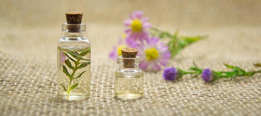 Jak wybrać idealny olejek do twarzy?