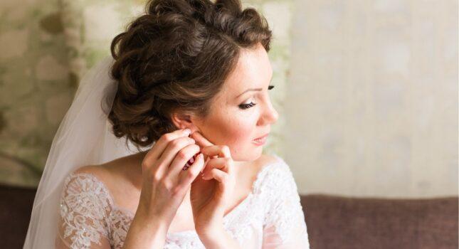 Modna biżuteria damska – trendy 2020