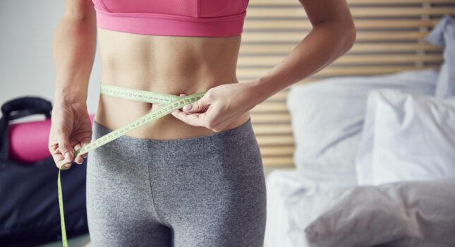 Drenaż limfatyczny - pomoc w walce ze zbędnymi kilogramami i nie tylko!