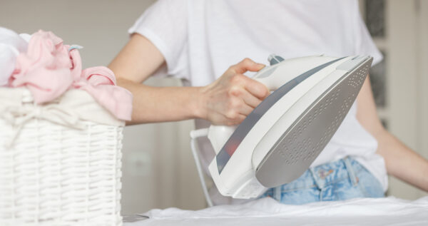 Domowe sposoby na oparzenia - te rozwiązania przyniosą ulgę Twojej skórze!