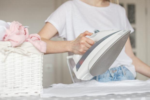 Domowe sposoby na oparzenia – te rozwiązania przyniosą ulgę Twojej skórze!