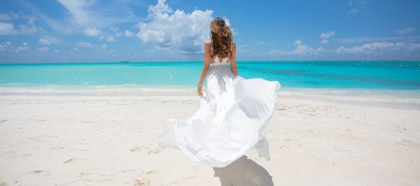Ekskluzywny ślub oraz niezapomniana podróż poślubna w jednym? Te miejsca was zachwycą!
