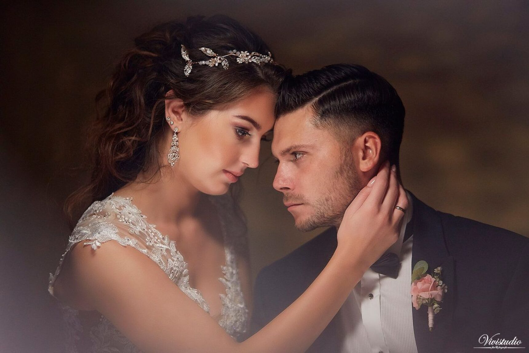 Piękne zdjęcia i ciekawy film ze ślubu i wesela – czy warto zdecydować się na jedną firmę foto+video?