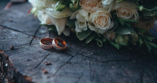 Od czego zacząć ślubne przygotowania i dlaczego nie od obiektu weselnego? Wedding Planner radzi!