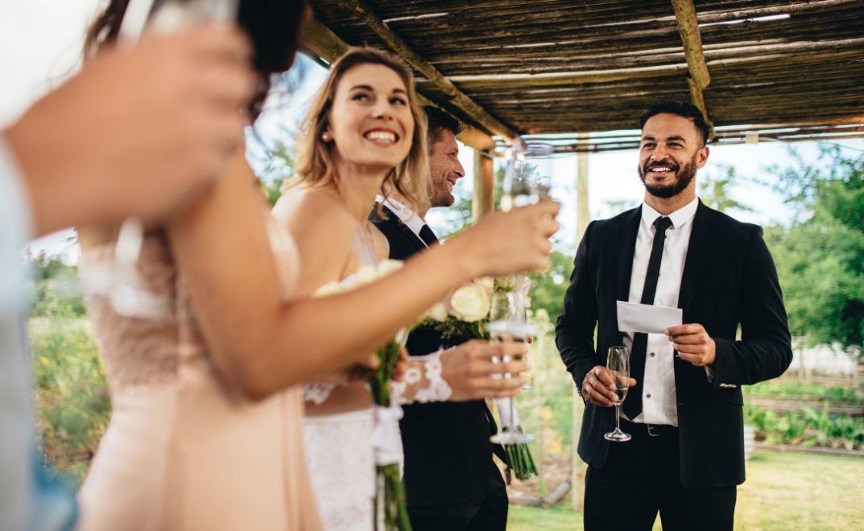 lista gości weselnych ze strony pana młodego