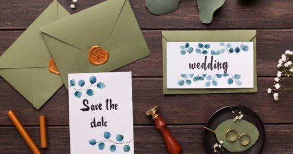 Lista gości krok po kroku - jak z nią pracować w trakcie przygotowań do wesela?