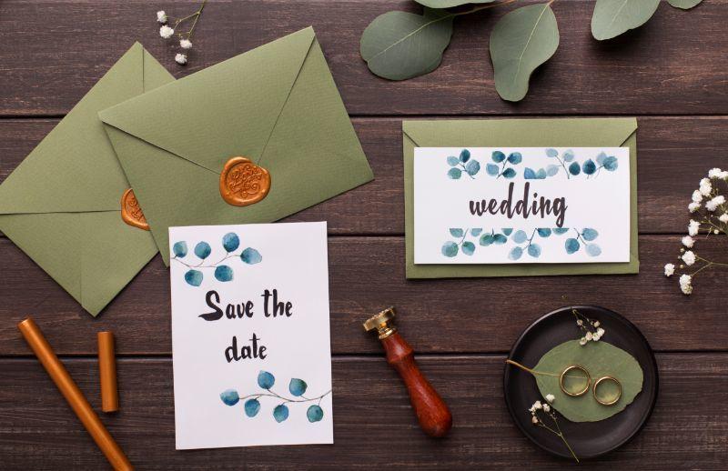 Lista gości krok po kroku – jak z nią pracować w trakcie przygotowań do wesela?