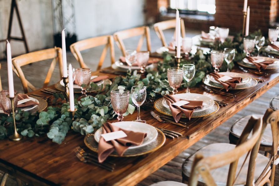 lista gości weselnych kogo zaprosić