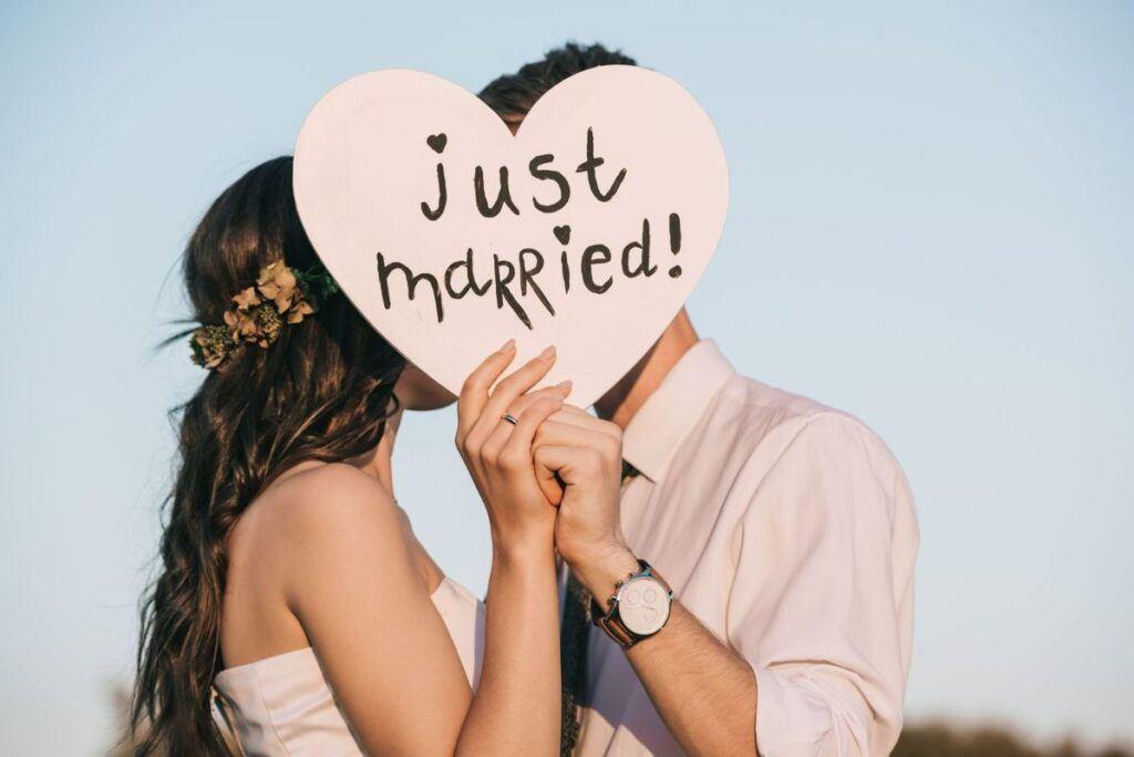 Jak wybrać datę ślubu i wesela? Co należy wziąć pod uwagę planując termin ceremonii?