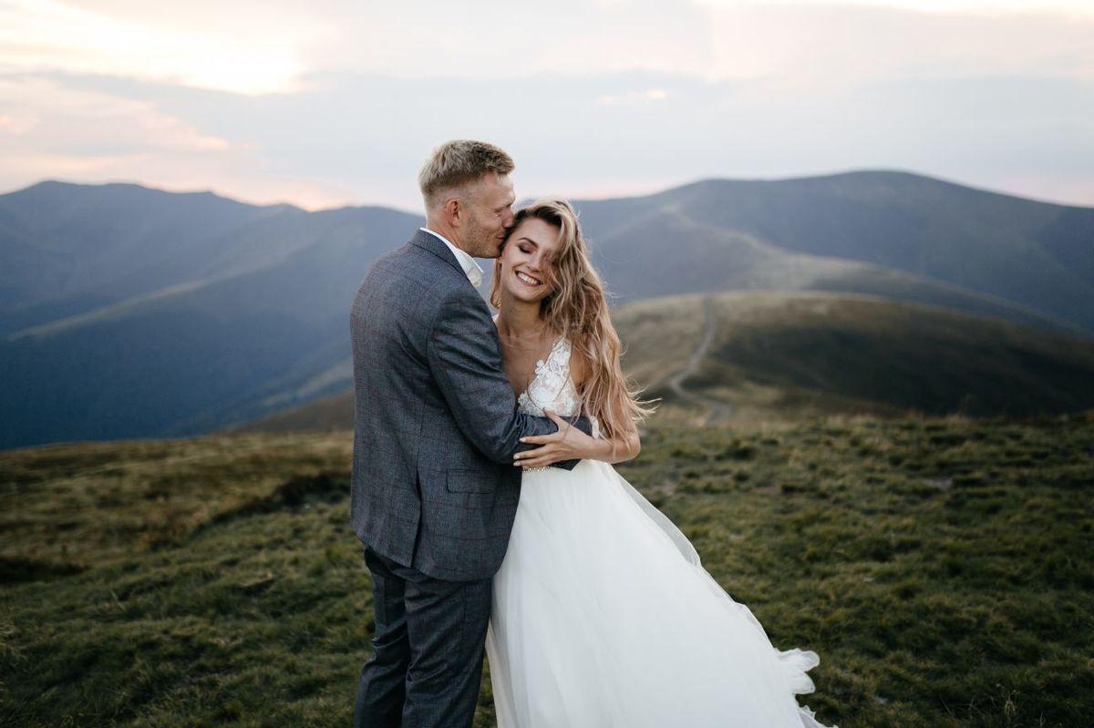 Koszty wesela budżet ślubny