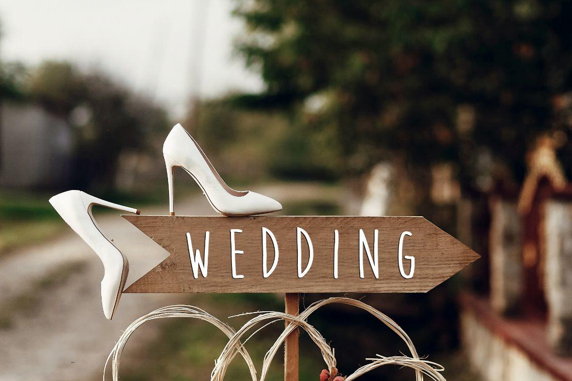 Koszt wesela dekoracje weselne