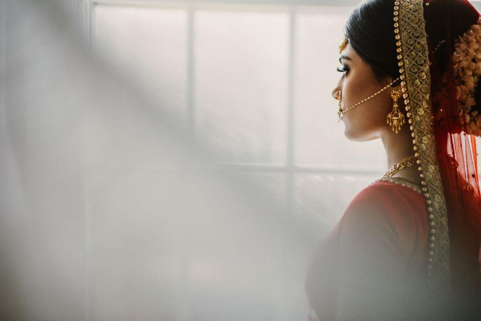 Jak wygląda hinduskie wesele? Te rytuały i zwyczaje warto znać!