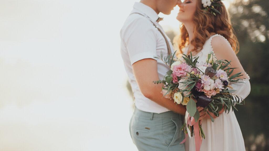 Jak zorganizować ślub last minute?