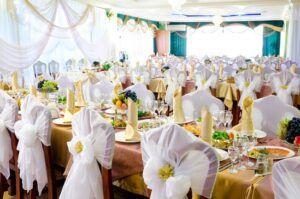 Perfekcyjny ślub