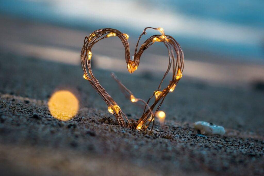 cytaty o miłości szczęśliwej