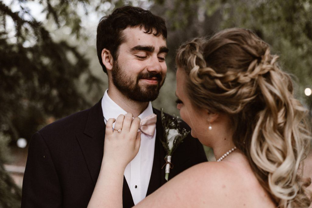 ed661f9bfd Warkocz na wesele krok po kroku na długie i krótkie włosy